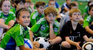 KH_socceracademy