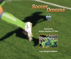 soccer_dreamscover